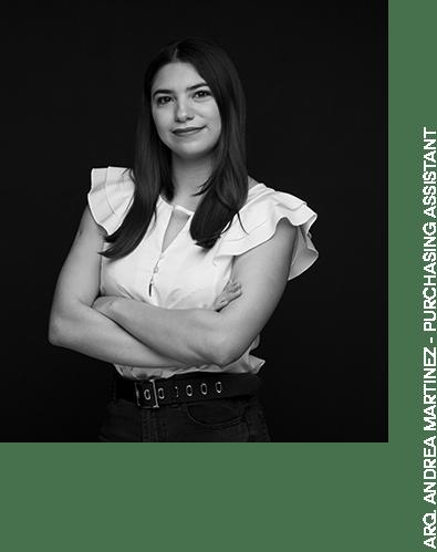 Leslie Pamela Castillo Luna